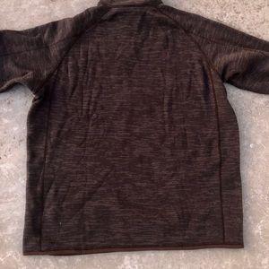 Patagonia Sweaters - NWT Patagonia Men's Better Sweater 1/4 Zip